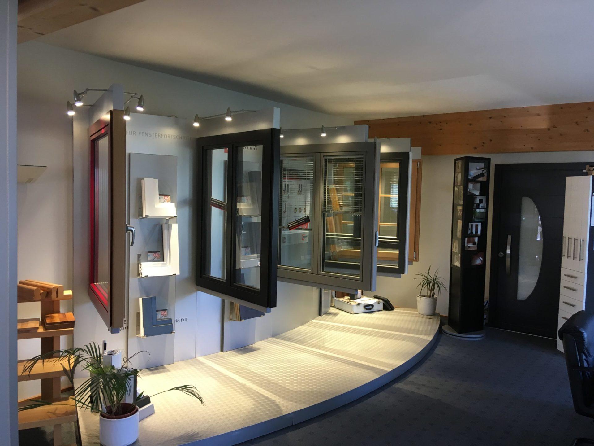 Leverkusen Steinbüchel Möbelfertigung Küchen Treppen