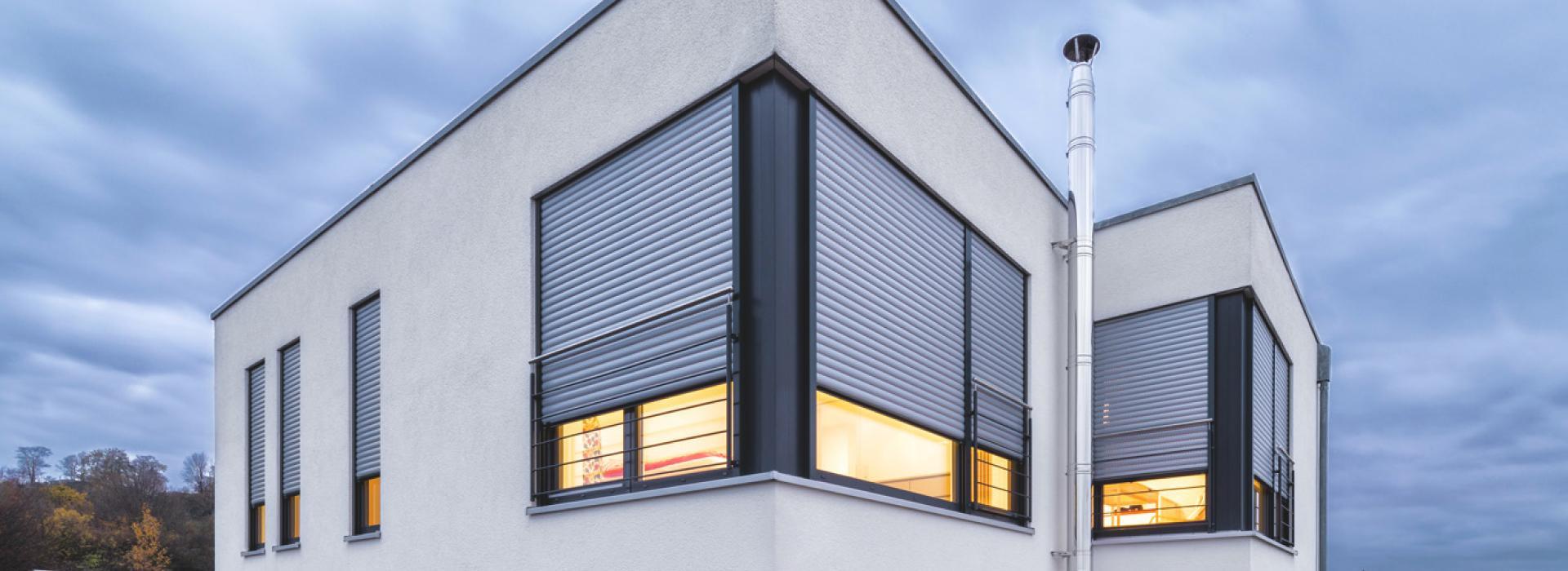 sonnenschutz tischlerei sauer in leverkusen. Black Bedroom Furniture Sets. Home Design Ideas